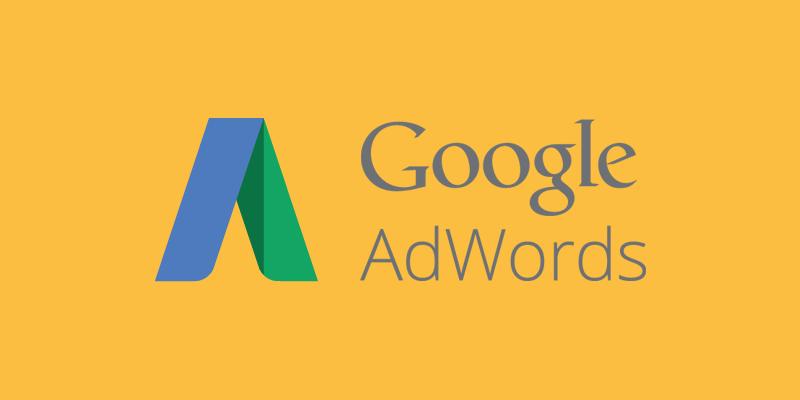 Superfornecimento no Google Ads e o nosso orçamento