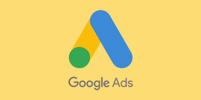 O relatório mais importante do Google Ads